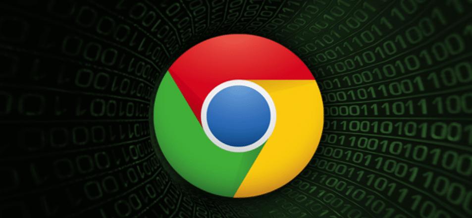 Set Up proxy on Google Chrome