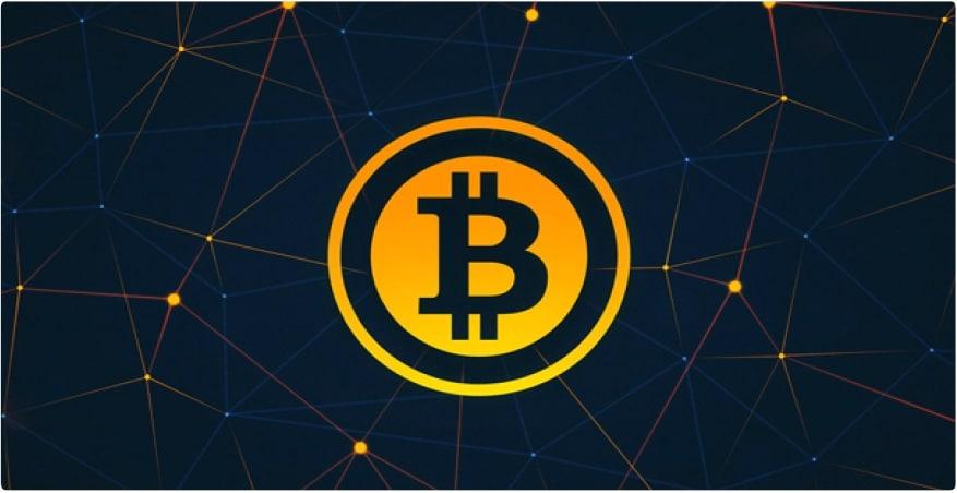 acquista proxy con bitcoin)