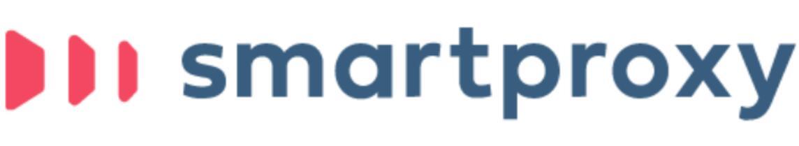 Smartproxy.com