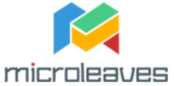 microleaves.com
