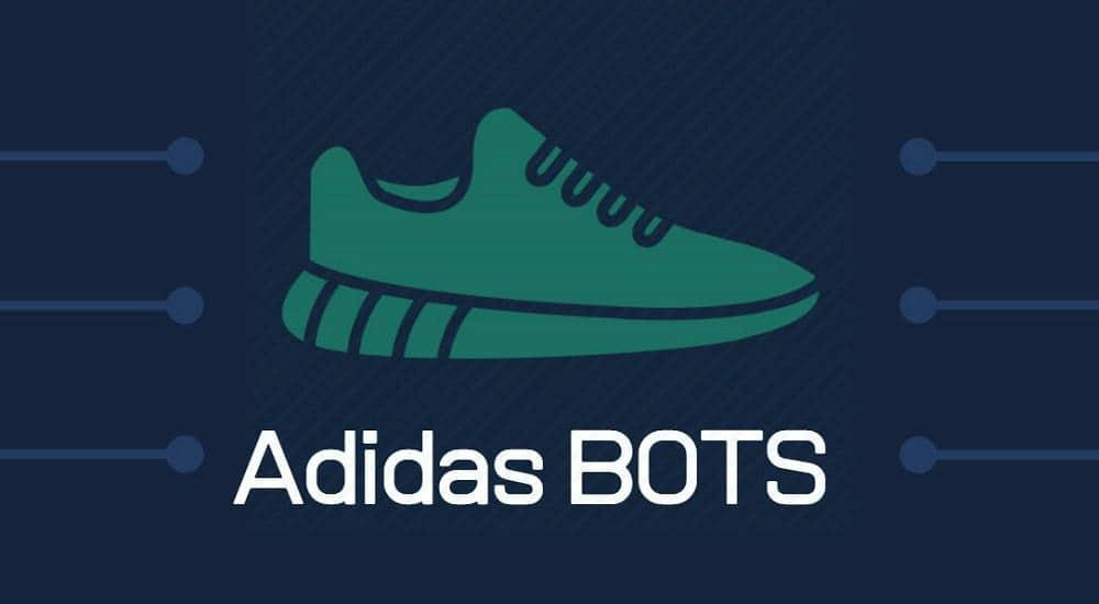 Adidas Bots \u0026 Yeezy Bot – The Best