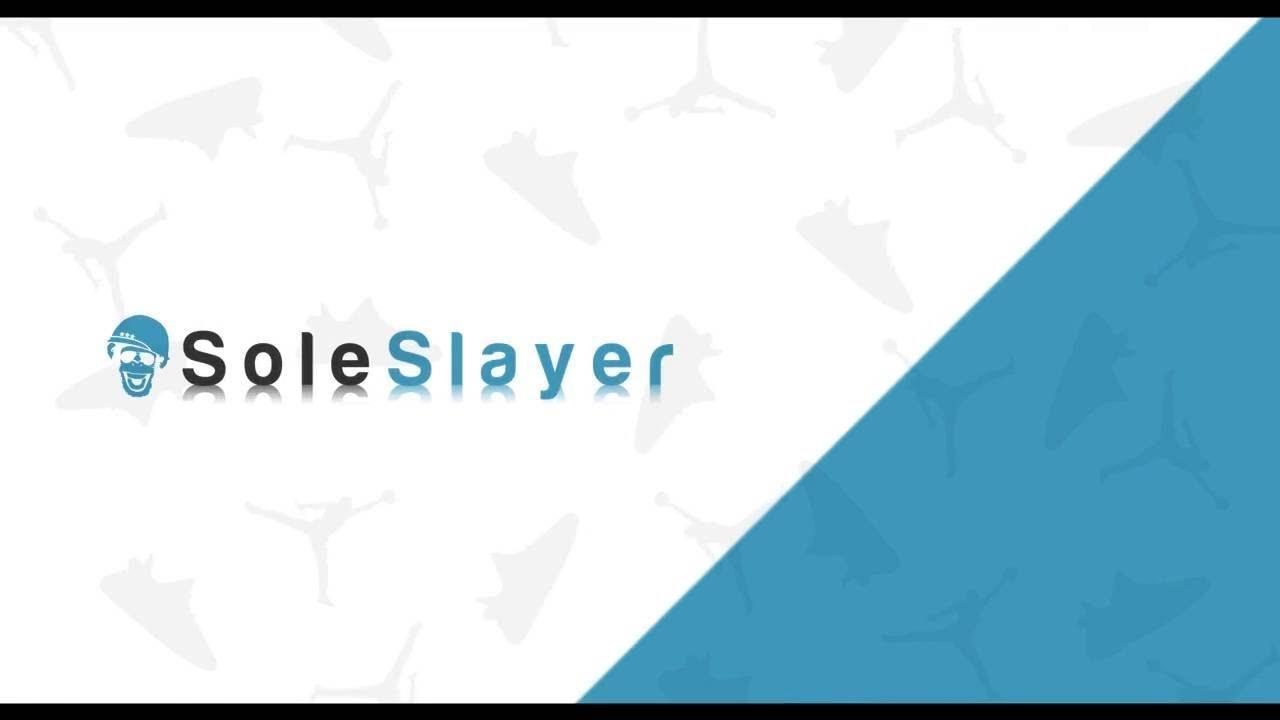 soleslayer