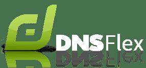 DNSFlex Residential VPN