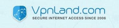 VPNLand VPN