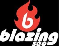 Blazing Proxies