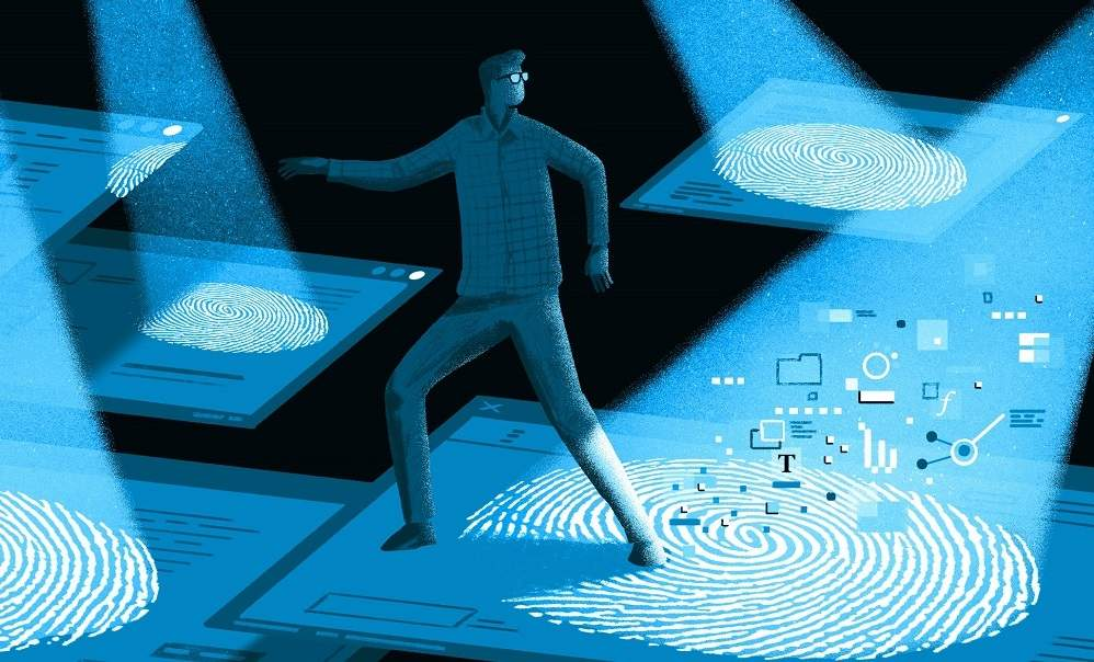 Fight Against Browser Fingerprinting