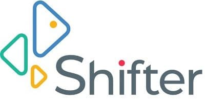 Shifter Formerly Microleaves
