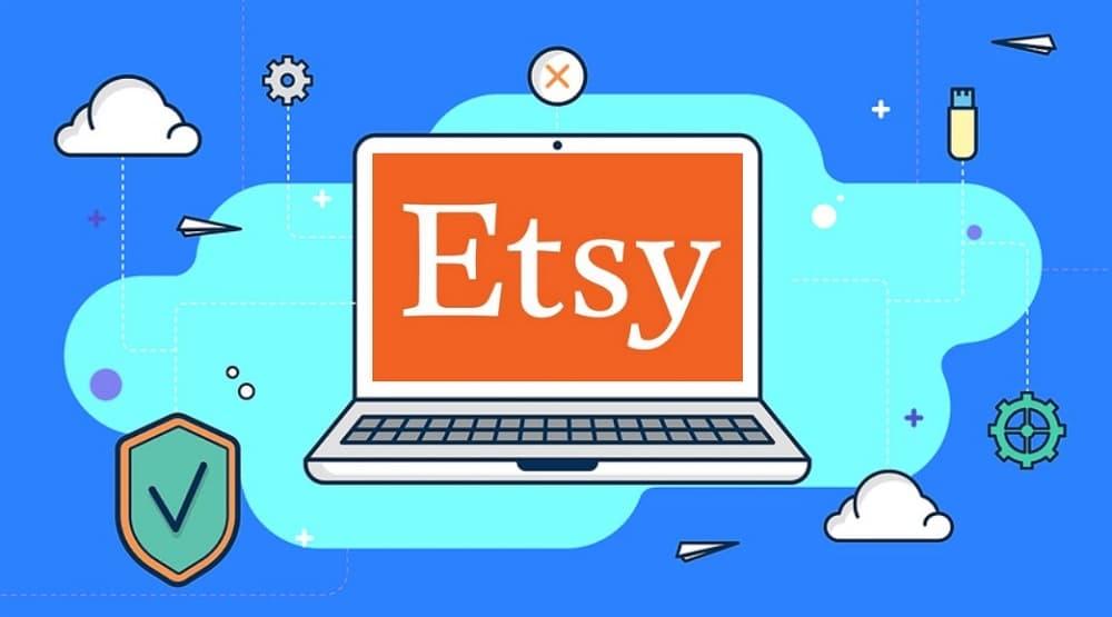 etsy proxies