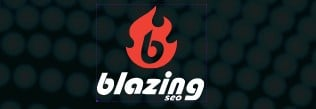 Blazing Proxies services