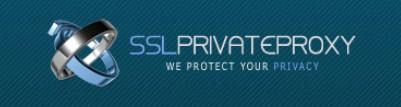 SSLPrivateProxy overview
