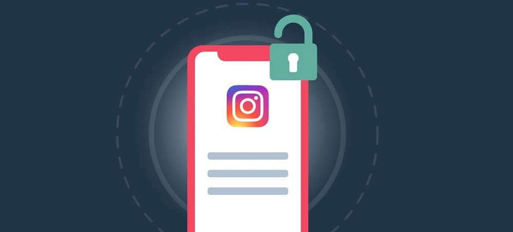 Unblock Instagram With a Proxy