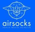 Airsocks Logo