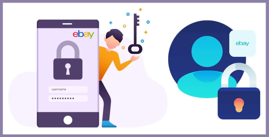 Protectiob for ebay stealth account