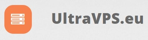 ultravps overview