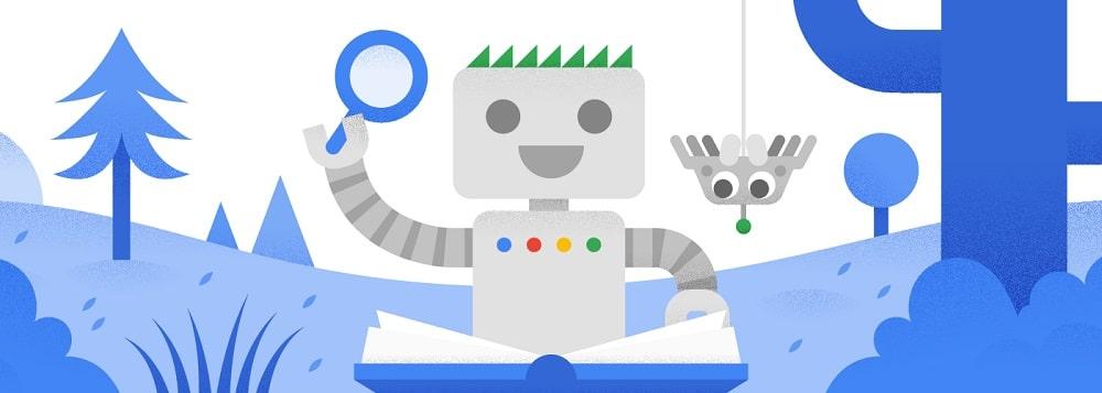 google bot user-agent
