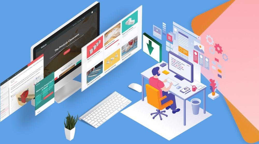 Best Website Downloader