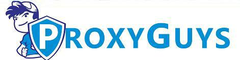 proxyguys logo