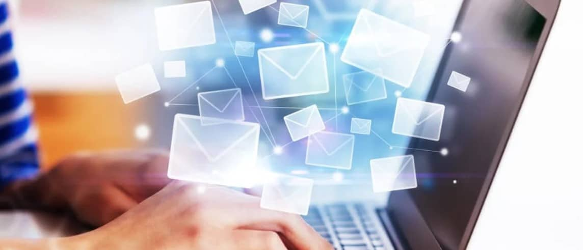 Create Multiple Email Addresses