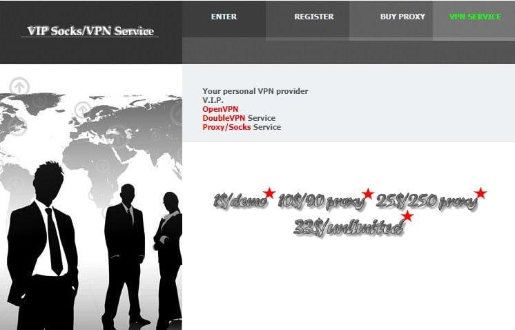 Vip72 Homepage