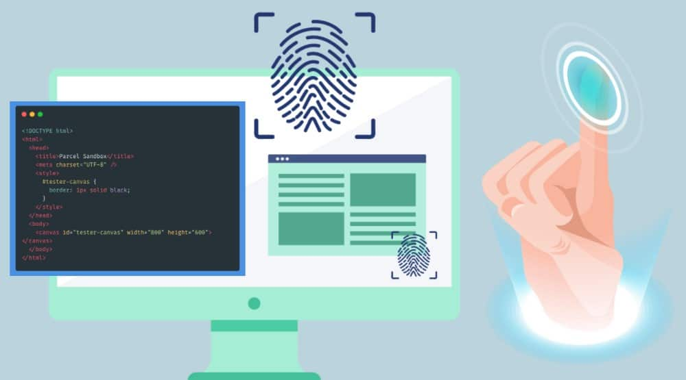 An Ultimate Guide to Canvas Fingerprinting