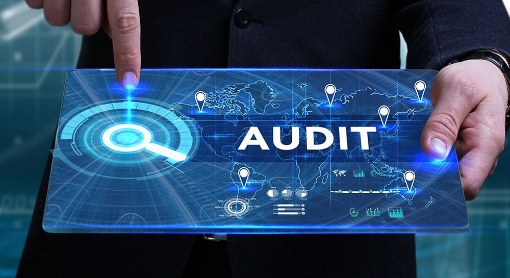 Auditing Network