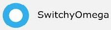Proxy SwitchyOmega Logo