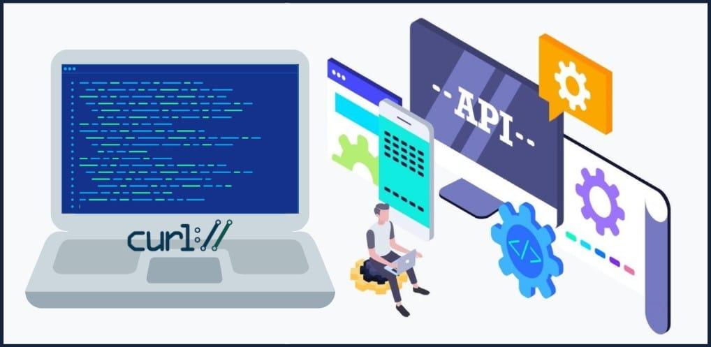 Testing APIs